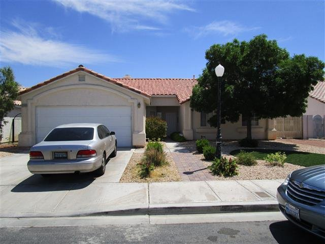 :: House For Rent In 5340 Jeremy David St
