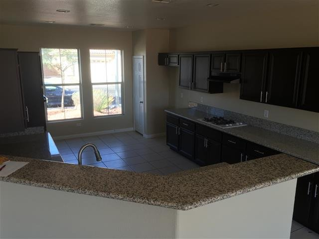 house for rent in 5236 scarlett iris ct north las vegas nv