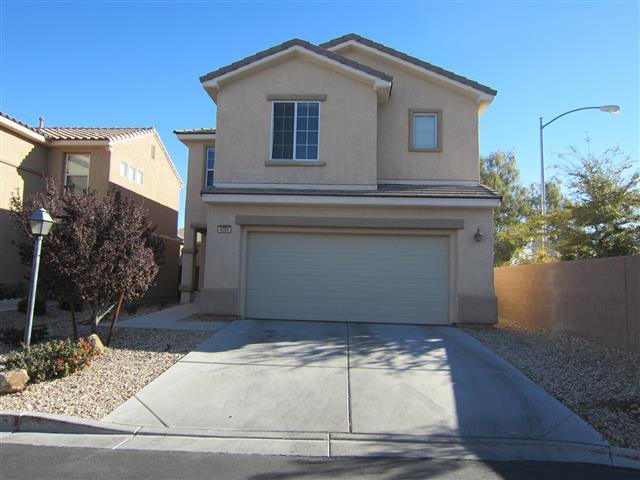 main picture of house for rent in north las vegas nv